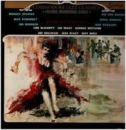 Muggsy Spanier / Max Kaminsky / Joe Bushkin a.o. - Dixieland-Chicago