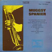 Muggsy Spanier - Muggsy Spanier