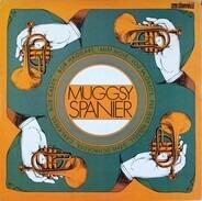 Muggsy Spanier - Mugsy Spanier