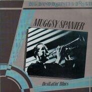 Muggsy Spanier - Hesitatin' Blues
