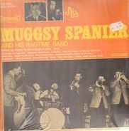 Muggsy Spanier & His Ragtime Band - Same