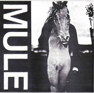 Mule - Land Of Treason