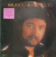 Mundo Earwood - Mundo Earwood