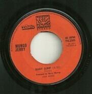 Mungo Jerry - Baby Jump