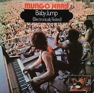 Mungo Jerry - Baby Jump (Electronically Tested)