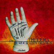 Murder City Devils - thelema