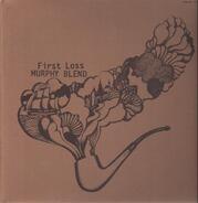 Murphy Blend - First Loss