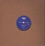 Murphy Jax - KEVIN SPACEY