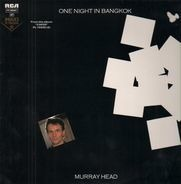 Murray Head / London Symphony Orchestra - One Night In Bangkok