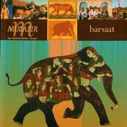 Musafir - Barsaat