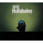 Muse - Hullabaloo
