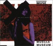 Muse - Muscle Museum