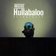 Muse - Hullabaloo-Soundtrack