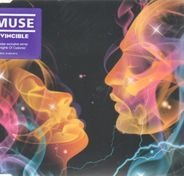 Muse - INVINCIBLE