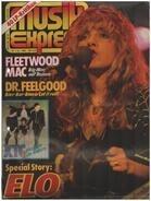 Musikexpress - 1/80 - Stevie Nicks