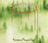 My Dying Bride - Voice of the Wretched