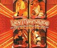 Mya - Lady Marmalade