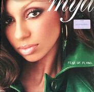 Mya - Fear of Flying