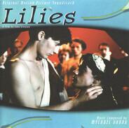 Mychael Danna - Lilies (Original Motion Picture Soundtrack)