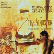 Mychael Danna - Music For The Films Of Atom Egoyan