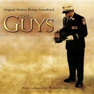 Mychael Danna - The Guys (Original Motion Picture Soundtrack)