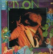 Mylon - Holy Smoke