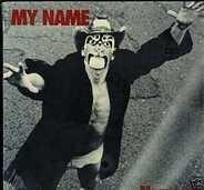 My Name - Megacrush