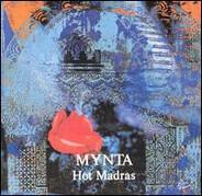 Mynta - Hot Madras