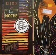 Mystic - Ritmo De La Noche
