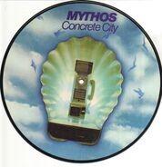 Mythos - Concrete City