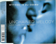 Mythos 'N DJ Cosmo - Unchained Melody (Love Theme From 'Ghost')