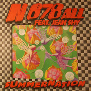 N 678 Feat. Jean Shy - Summernation