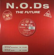 N.O.D.s - The Future