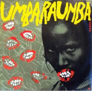 N.O.I.A. - Umbaraumba