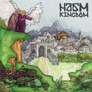 Naam - Kingdom