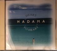 Nadama - Heart to Heart