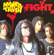 Naked Truth - Fight