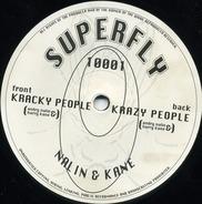 Nalin & Kane - The K-People