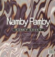 Namby Pamby - Kinky Sooky