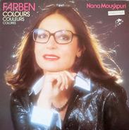 Nana Mouskouri - Farben