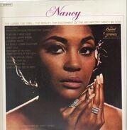 Nancy Wilson - Nancy