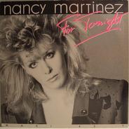 Nancy Martinez - For tonight
