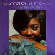 Nancy Wilson - Hurt So Bad