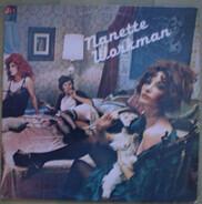 Nanette Workman - Nanette Workman