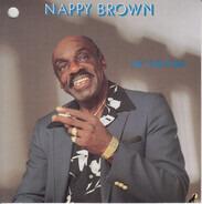 Nappy Brown - Aw! Shucks