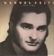 Narvel Felts - This Time