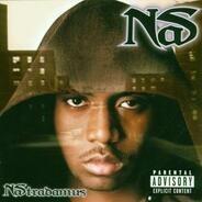 Nas - Nastradamus
