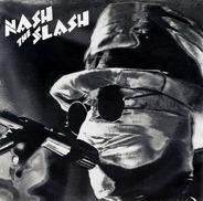 Nash The Slash - Dead Man's Curve