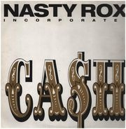 Nasty Rox Inc. - Cash