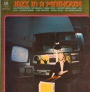 Nat Adderley, Quincy Jones, George Benson - Jazz In A Penthouse